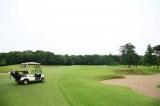 坂東ゴルフクラブ