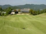 IWAFUNE GOLF CLUB(旧岩舟ゴルフ倶楽部)