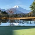 富士リゾートカントリークラブ