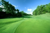 枚方国際ゴルフ倶楽部