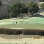 ハーモニーヒルズゴルフクラブの写真