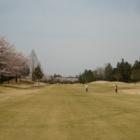 小幡郷ゴルフ倶楽部の写真