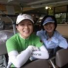 太平洋クラブ高崎コースの写真