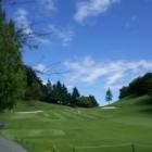 関越ハイランドゴルフクラブの写真
