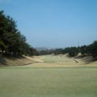 藤岡ゴルフクラブの写真
