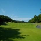 吉井南陽台ゴルフコースの写真