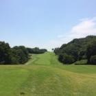 おおむらさきゴルフ倶楽部の写真