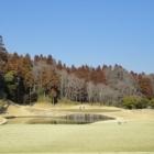 ムーンレイクゴルフクラブ茂原コースの写真