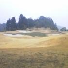 大多喜城ゴルフ倶楽部の写真