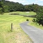 加茂ゴルフ倶楽部の写真