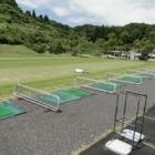 富士市原ゴルフクラブ(旧:富士OGMゴルフクラブ市原コース)の写真
