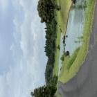 南茂原カントリークラブの写真