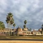 ラ・ヴィスタゴルフリゾートの写真