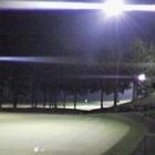 大厚木カントリークラブ 桜コースの写真