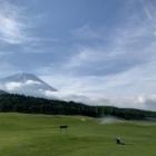富士クラシックの写真