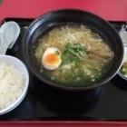 富士川カントリークラブの写真